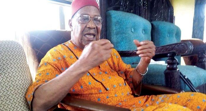 Enugu killing: Mbazulike blasts Southeast governors