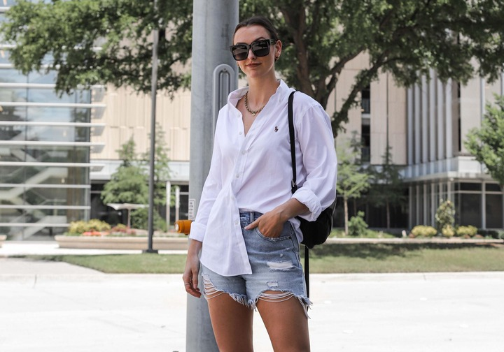 oversize button down shirt - Online Discount Shop for Electronics, Apparel,  Toys, Books, Games, Computers, Shoes, Jewelry, Watches, Baby Products,  Sports & Outdoors, Office Products, Bed & Bath, Furniture, Tools, Hardware,  Automotive