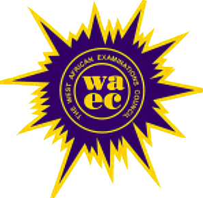 WAEC Set To Cancel Results of Students Caught Cheating