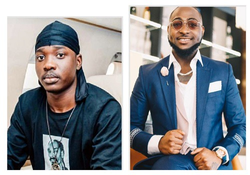 Sad Times For 30BG As Davido Loses Another Aide - 9jaSound TV