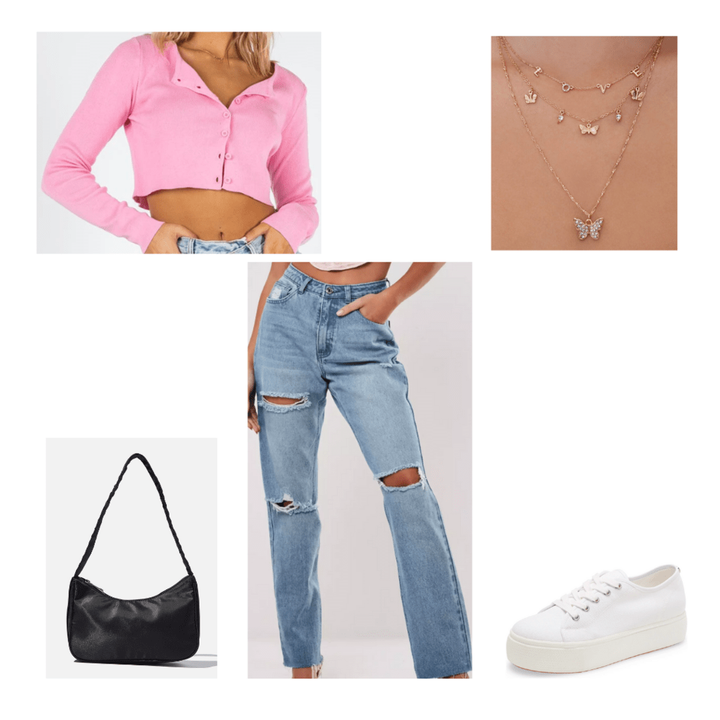 Buy bummy cute outfits> OFF-57%