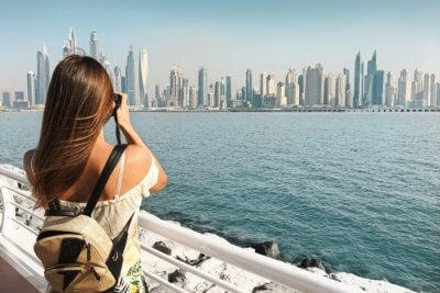 9 Things You Dare Not Do In Dubai, Unless You Want To Get Arrested - Opera  News