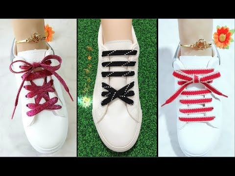 Interesting Shoe Laces Online Store, UP TO 66% OFF