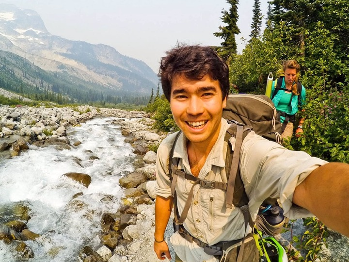 The life and death of John Chau, the man who tried to convert his killers    Evangelical Christianity   The Guardian