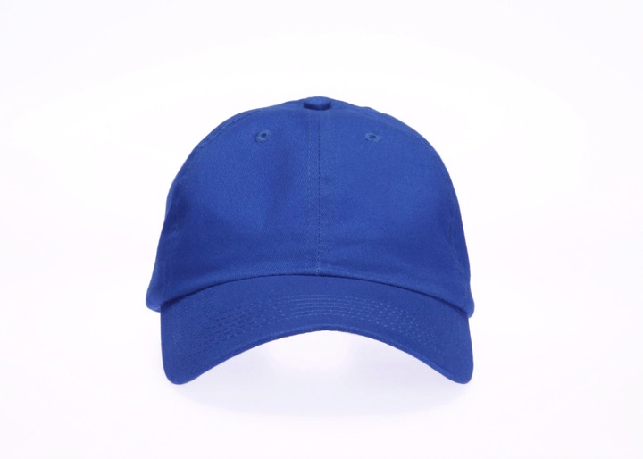 caps blue Online Shopping -