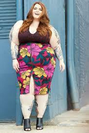 Tess Munster   Curvy girl fashion, Plus size fashion, Plus size party  dresses