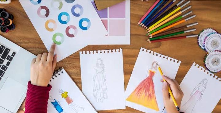 Fashion Design Diploma in Kochi   Fashion Diploma Course Kerala