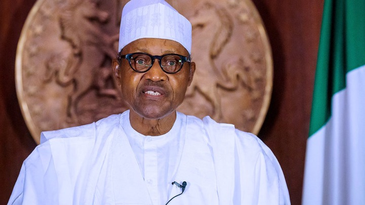 Buhari's lopsided appointments in six years continue to generate controversy