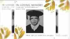 Siapa Sebenarnya Almarhum J.E Sahetapy, Guru Besar FH Unair dan Punya Karier Moncer di Politik