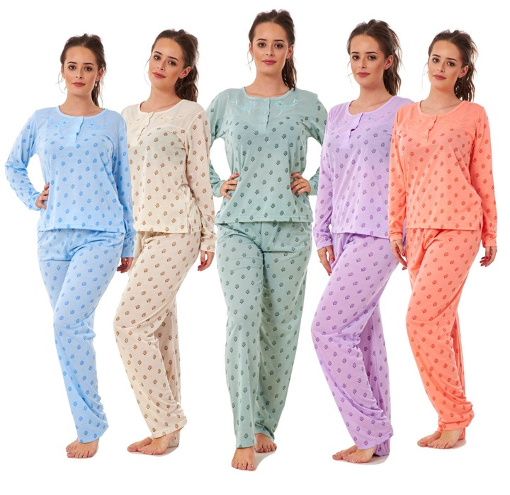 soft pjs for ladies OFF 65% - Online Shopping Site for Fashion & Lifestyle.