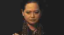 Mbak You Ramal Deretan Artis Ini Bercerai hingga Meninggal, Bencana Alam Hebat Terjadi di Jawa Timur