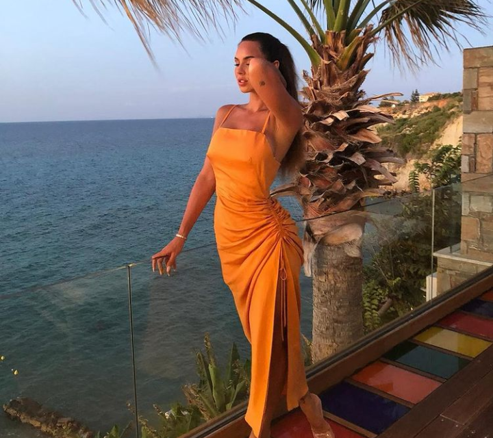 see somestunning images of JeromeBoateng's girlfriend whodiedone week after they broke up 9