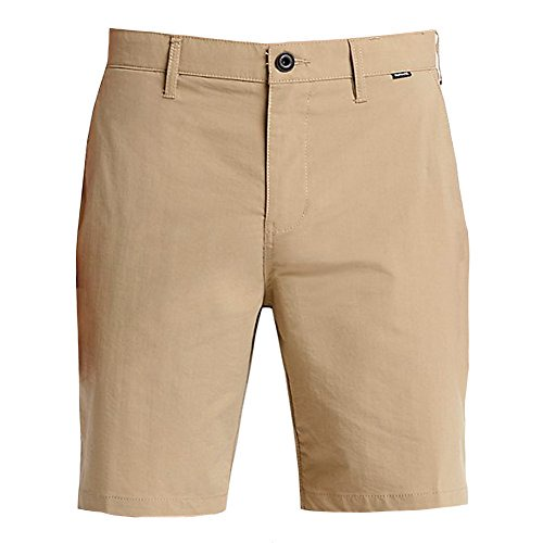 24 Different Types of Chino Shorts - ThreadCurve
