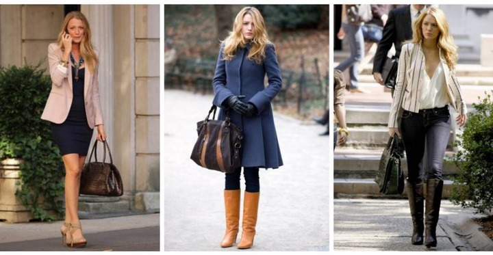 83+ Fall & Winter Office Outfit Ideas for Business Ladies 2020   Pouted.com