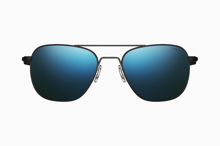 13 Best Sunglasses For Men: The Only Shades That Will Up Your Look