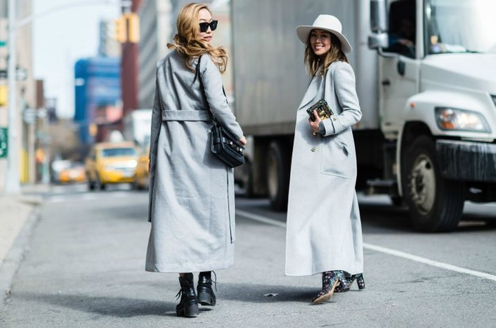 10 Simple Style Rules That Will Make You a Fashion Guru