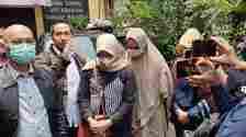 Ayah Taqy Malik Diadukan Istri Siri ke Komnas Perempuan, Korban Bertambah