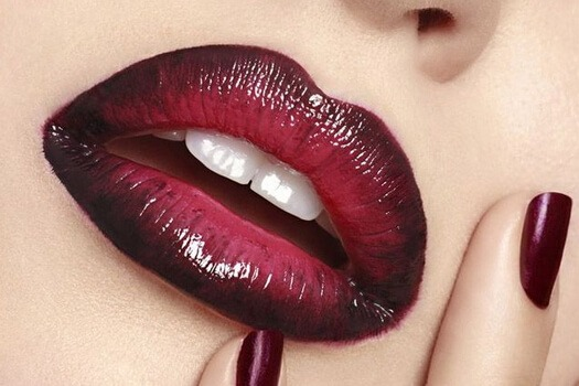 How to Do Ombre Lips: Step by Step Tutorial (Reviewed February 2019)