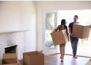 Thinking About Moving In With Your Partner Here Are Things To Consider First Opera News