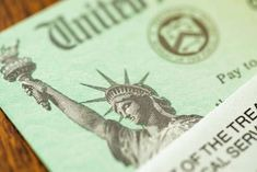 2 Reasons Your Stimulus Check Could Be Delayed