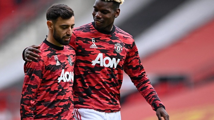 Watch Villarreal vs Manchester United live, get UEFA Europa League final  telecast and live streaming details for India