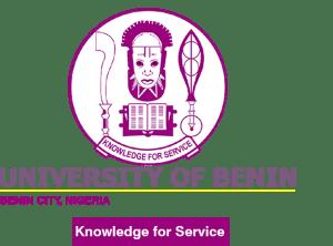 UNIBEN Alumni Association donates boreholes to university