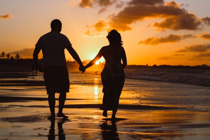 500+ Happy Couple Pictures   Download Free Images on Unsplash