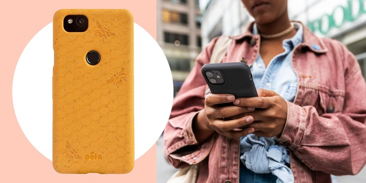 Best phone cases 2020: iPhones, Samsungs and other mobile devices