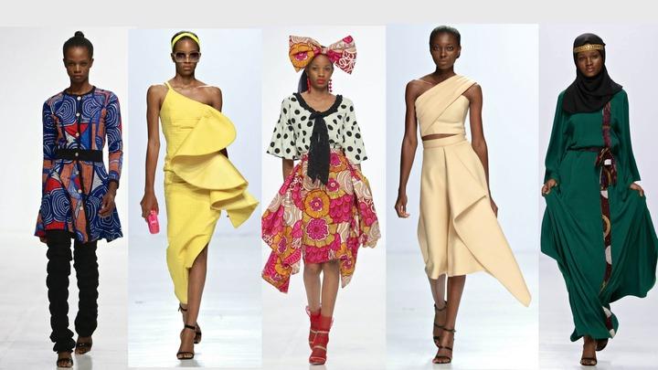 MoonMag   African Creatives & Lifestyle » Toute l'actualité de la  créativité contemporaine mode et design africain #MADEINAFRICAWhat's the  outcome of African Fashion Weeks?   MoonMag   African Creatives & Lifestyle