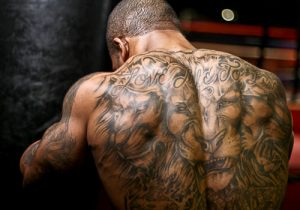 How Skin Type Can Affect Tattoo Removal - Tattoo Removal Lexington KY |  Inkundū
