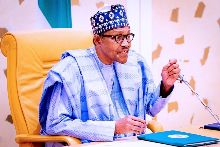 Teachers to enjoy new salary structure from January - FG