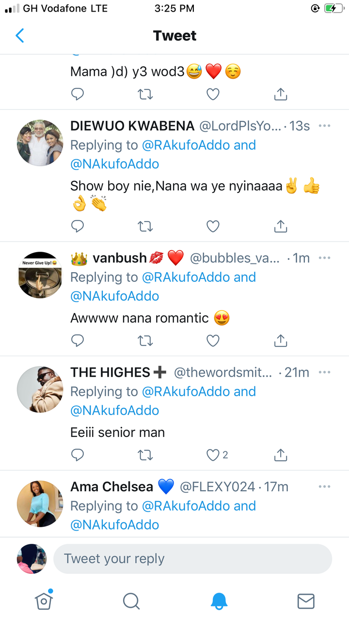 a5d9d043c296446ebf091211db5dca76?quality=uhq&format=jpeg&resize=720 - Netizens React After Madam Rebecca Displayed Her Val's Gift From Nana Showboy