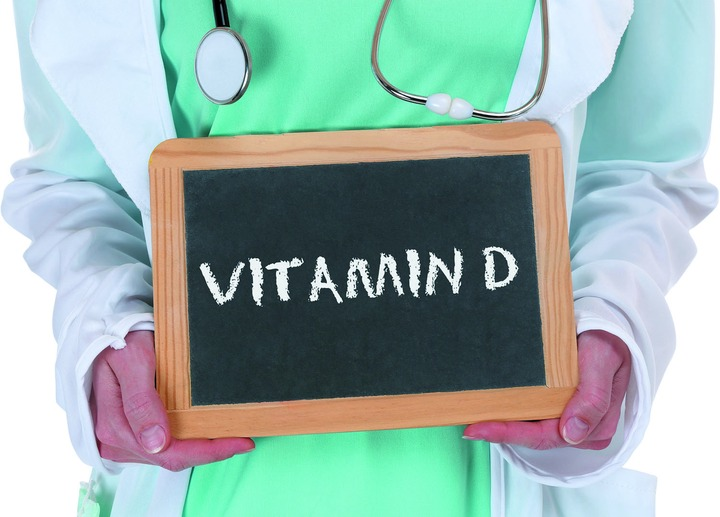 Vitamin D and your health: Breaking old rules, raising new hopes - Harvard  Health