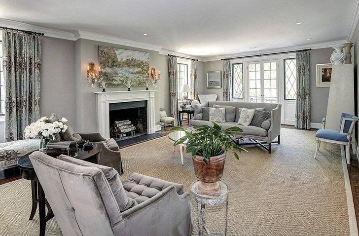 inside-photos-of-barack-obamas-new-house-in-washington-dc-22-pics-3.jpg