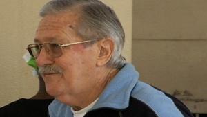 Decision pending on Janusz Walus parole - CHANNELAFRICA