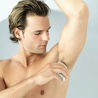 8 Essential Grooming Rules for Guys   Everyday Health