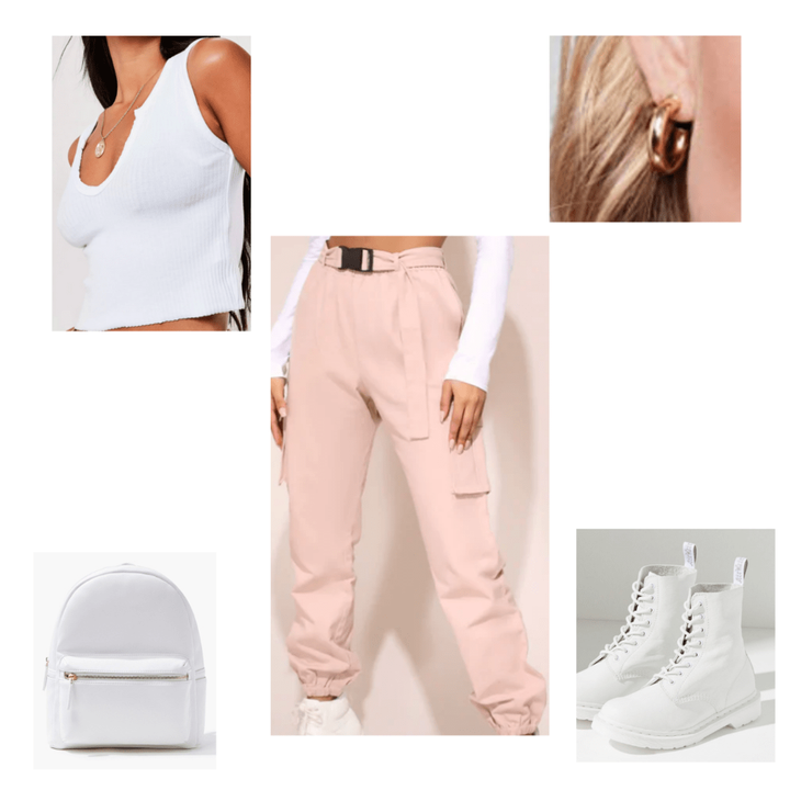 Buy bummy cute outfits> OFF-59%