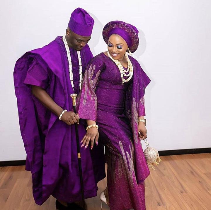 240 Traditional wedding attire ideas in 2021 | traditional wedding attire,  traditional wedding, wedding attire