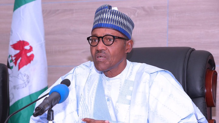 Buhari looks to consolidate at state polls   The Guardian Nigeria News -  Nigeria and World News — Politics — The Guardian Nigeria News – Nigeria and  World News