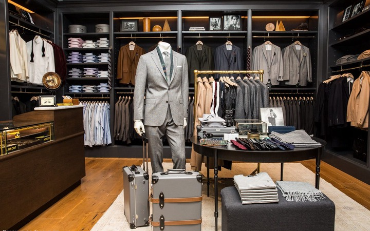 men's apparel stores OFF 64% - Online Shopping Site for Fashion & Lifestyle.
