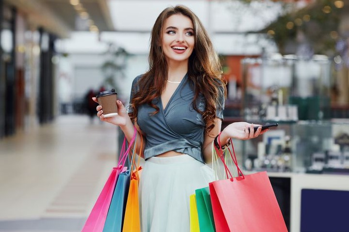 10 Important Things to Pay Attention to When Buying New Clothes