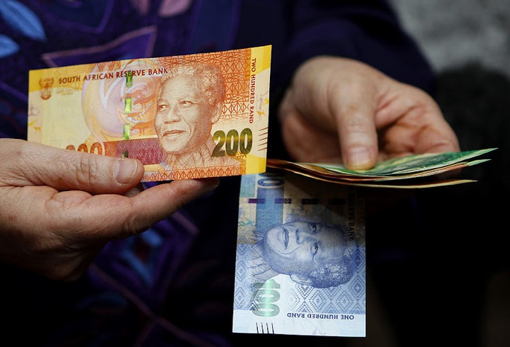 More people are turning to loans to boost their financial situation. File photo.