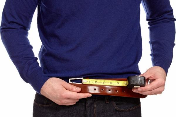 Cut-To-Fit Belt Tutorial – Paul Evans