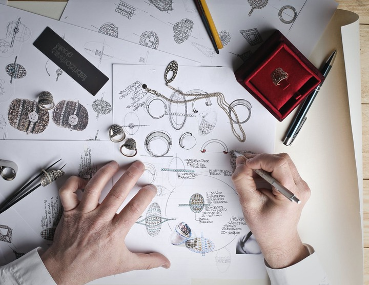 Skills Needed to Become a Successful Fashion Designer