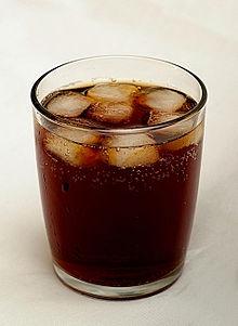 Soft drink - Wikipedia