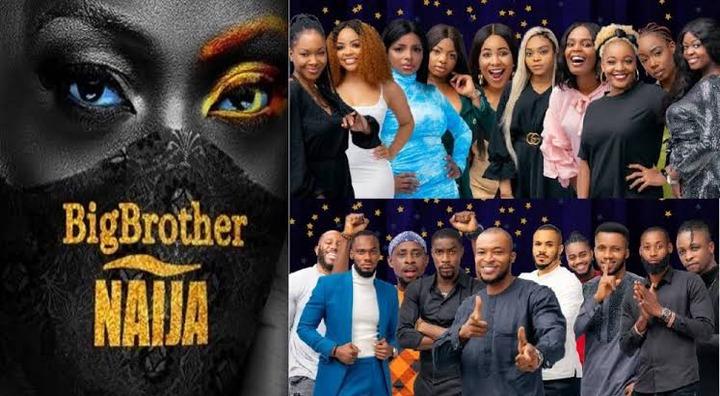 Good Big Brother Naija Script:https://ng.opera.news/ng