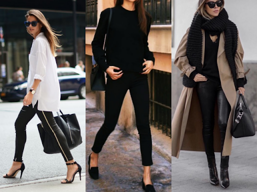 Buy professional leggings outfits cheap online