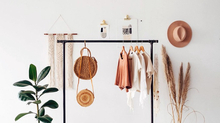 How to Sell Clothes Online: The Best Sites to Make Some Extra Cash |  StyleCaster