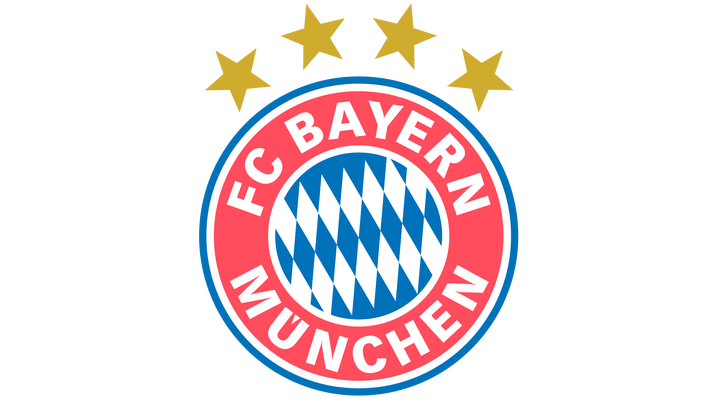 Uefa Champins League Final What You Don T Know About Psg Vs Bayern Munich Opera News