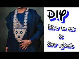 Download How To Cut And Sew <a class=